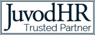 juvod-logo